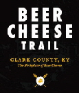 Beer Cheese Trail