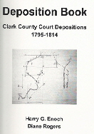 Court Depositions