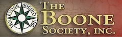 The Boone Society